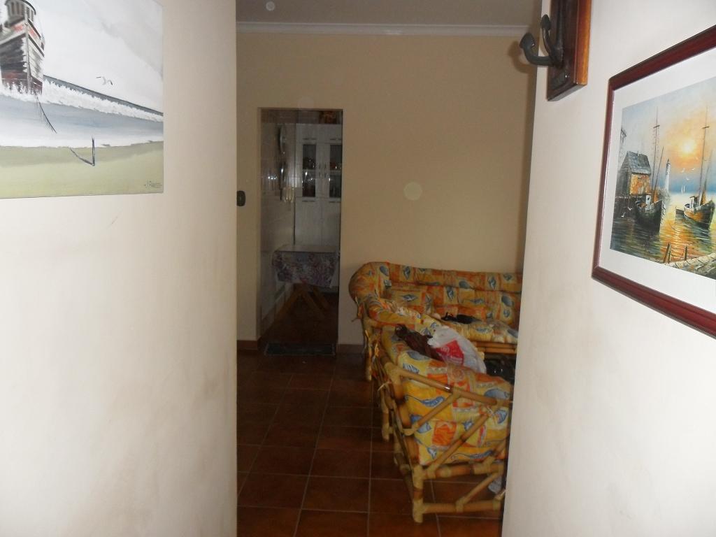 Ed. Corunan - Apto 2 Dorm, Caiçara, Praia Grande (2860) - Foto 15