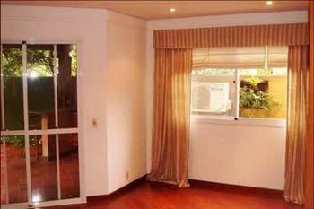 Cond. Ville Marseile - Casa 4 Dorm, Alto da Boa Vista, São Paulo - Foto 5