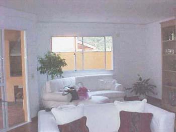 Cond. Ville Marseile - Casa 4 Dorm, Alto da Boa Vista, São Paulo - Foto 6