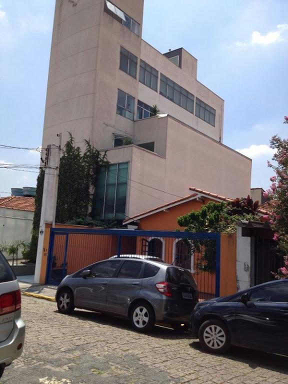 Sala, Brooklin Paulista, São Paulo (2936) - Foto 3