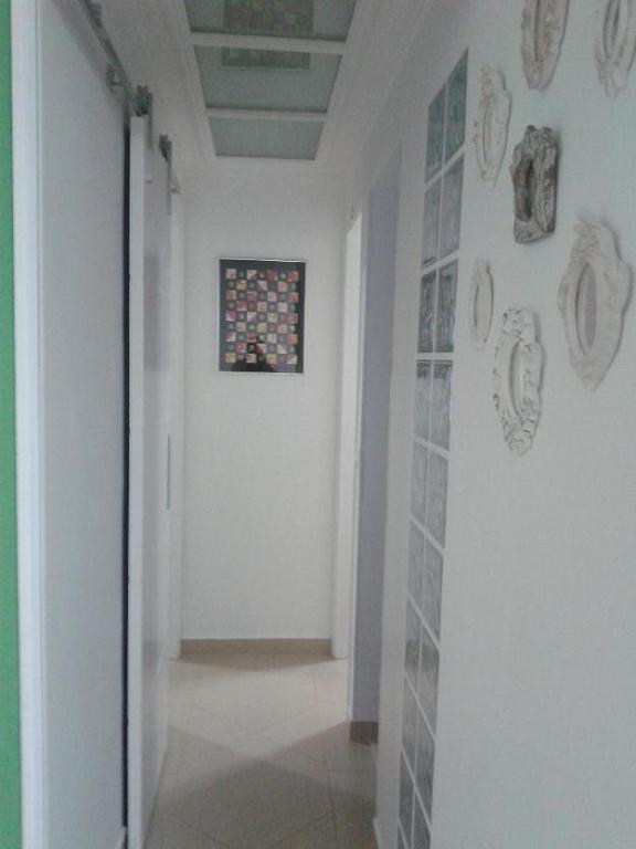 Portal Marajoara - Apto 3 Dorm, Campo Grande, São Paulo (2955) - Foto 6