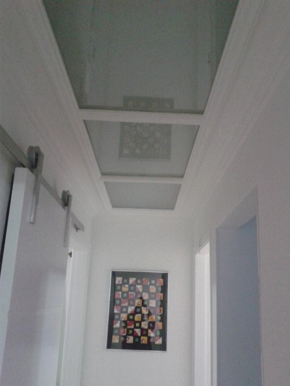 Portal Marajoara - Apto 3 Dorm, Campo Grande, São Paulo (2955) - Foto 7