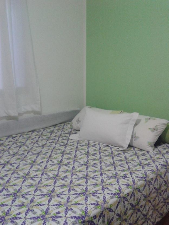 Portal Marajoara - Apto 3 Dorm, Campo Grande, São Paulo (2955) - Foto 15