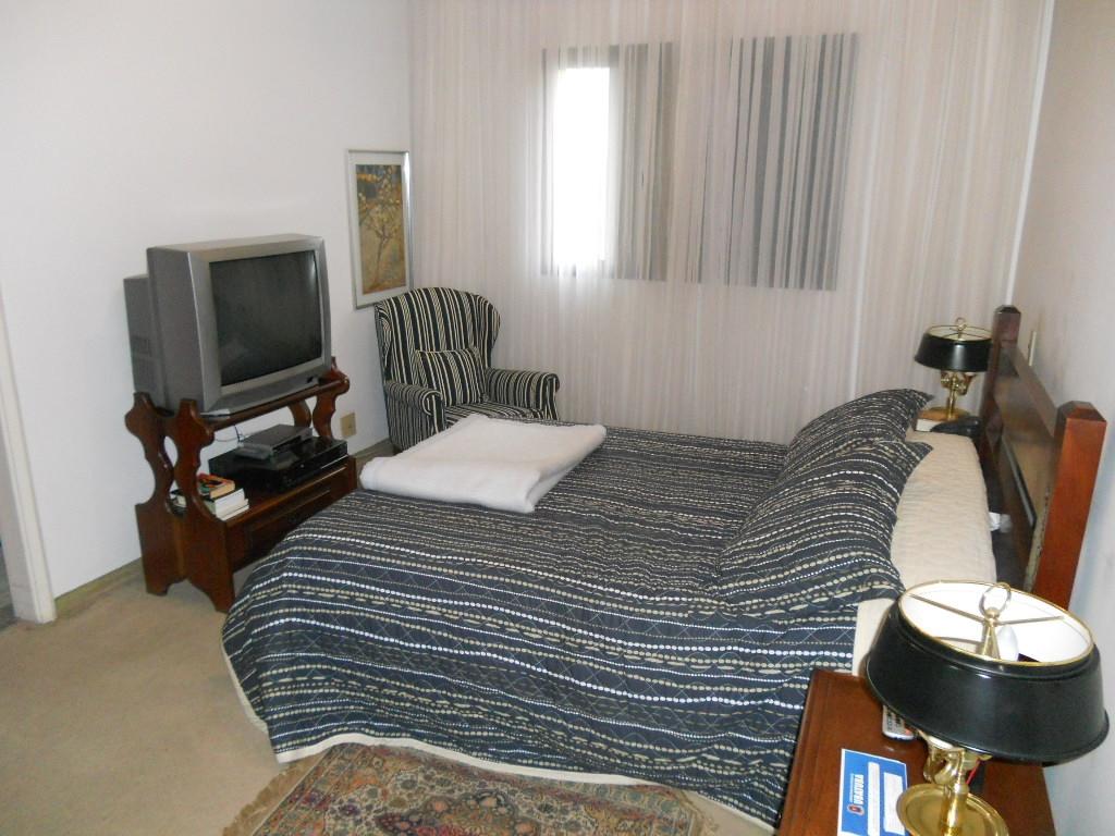 NovaVida Imóveis - Apto 4 Dorm, São Paulo (2967) - Foto 9