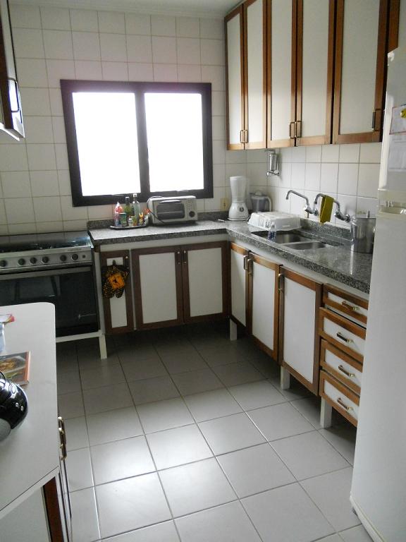 NovaVida Imóveis - Apto 4 Dorm, São Paulo (2967) - Foto 12