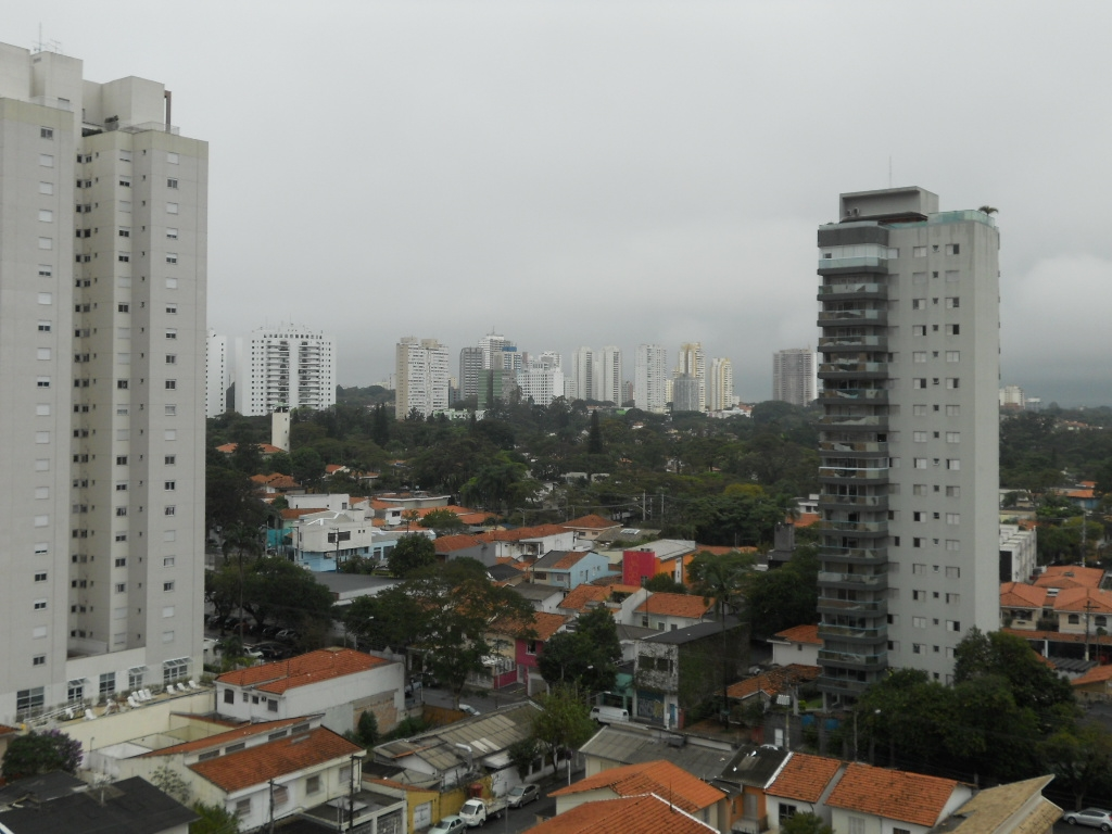 NovaVida Imóveis - Apto 4 Dorm, São Paulo (2967) - Foto 15