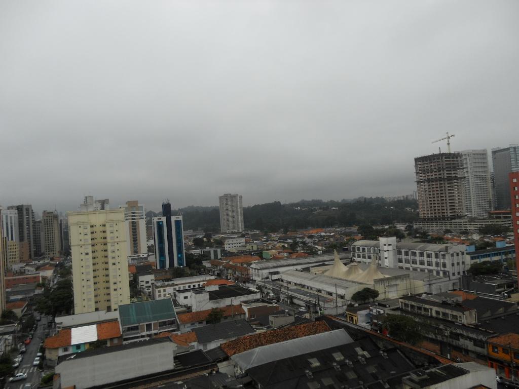 NovaVida Imóveis - Apto 4 Dorm, São Paulo (2967) - Foto 16