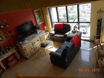 Palais Des Sports - Apto 3 Dorm, Chácara Santo Antônio (zona Sul) - Foto 2