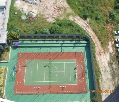 Palais Des Sports - Apto 3 Dorm, Chácara Santo Antônio (zona Sul) - Foto 19