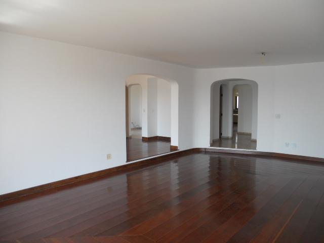 Reserva Casa Grande - Apto 4 Dorm, Jd. Marajoara, São Paulo (2960) - Foto 7