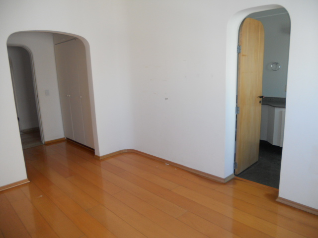 Reserva Casa Grande - Apto 4 Dorm, Jd. Marajoara, São Paulo (2960) - Foto 13