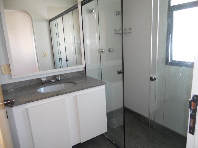 Reserva Casa Grande - Apto 4 Dorm, Jd. Marajoara, São Paulo (2960) - Foto 14