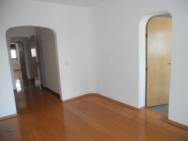 Reserva Casa Grande - Apto 4 Dorm, Jd. Marajoara, São Paulo (2960) - Foto 16
