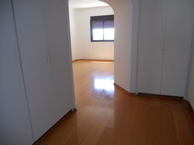 Reserva Casa Grande - Apto 4 Dorm, Jd. Marajoara, São Paulo (2960) - Foto 20