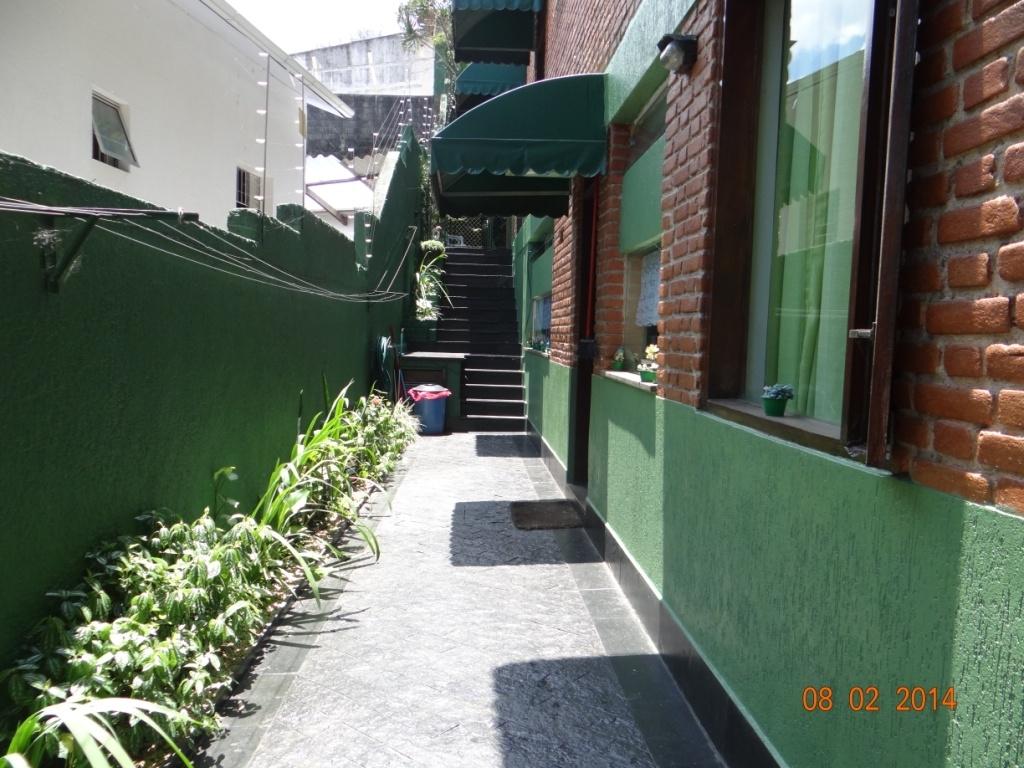Casa 4 Dorm, Parque Alves de Lima, São Paulo (3028) - Foto 6