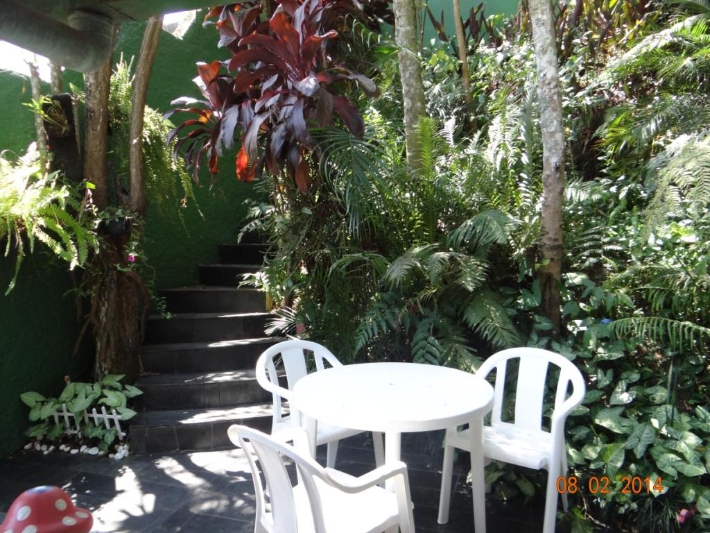 Casa 4 Dorm, Parque Alves de Lima, São Paulo (3028) - Foto 12