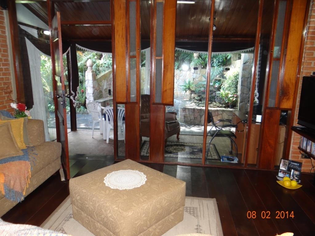 Casa 4 Dorm, Parque Alves de Lima, São Paulo (3028) - Foto 19
