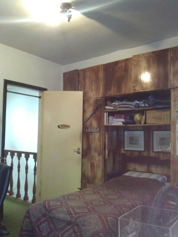 NovaVida Imóveis - Casa 3 Dorm, Alto da Boa Vista - Foto 5