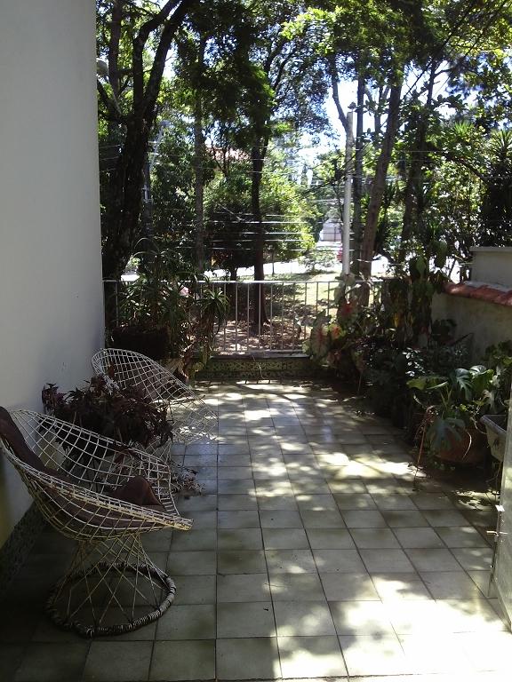 Casa 3 Dorm, Alto da Boa Vista, São Paulo (3051) - Foto 6