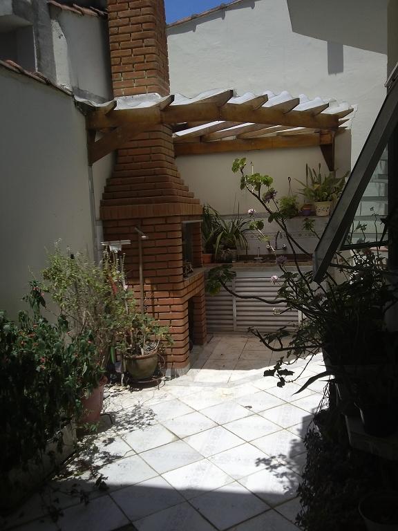 Casa 3 Dorm, Alto da Boa Vista, São Paulo (3051) - Foto 10