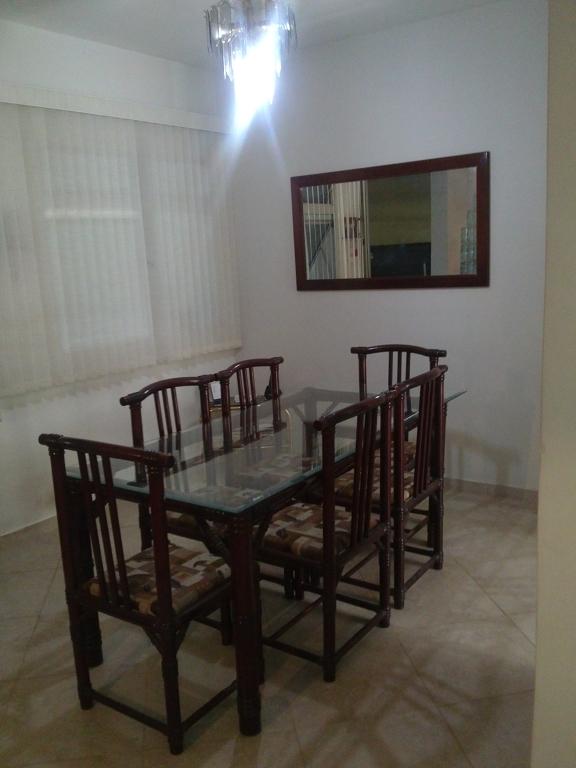 NovaVida Imóveis - Casa 3 Dorm, Alto da Boa Vista - Foto 12