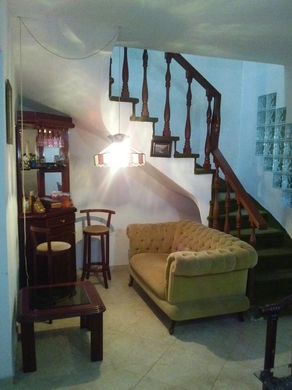 Casa 3 Dorm, Alto da Boa Vista, São Paulo (3051) - Foto 13