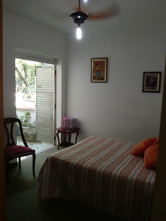 Casa 3 Dorm, Alto da Boa Vista, São Paulo (3051) - Foto 16