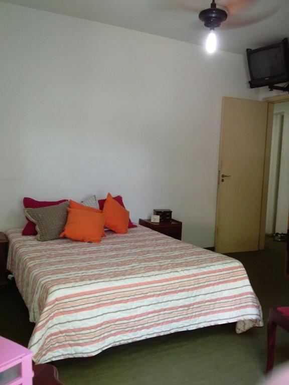 Casa 3 Dorm, Alto da Boa Vista, São Paulo (3051) - Foto 17