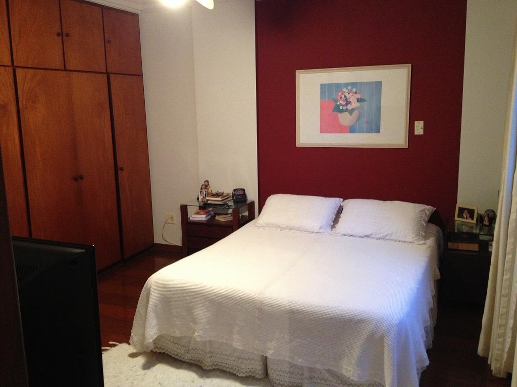 Apto 4 Dorm, Vila Mascote, São Paulo (2993) - Foto 7