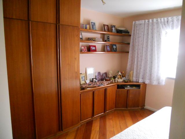 Itabera - Apto 2 Dorm, Vila Mascote, São Paulo (3065) - Foto 3