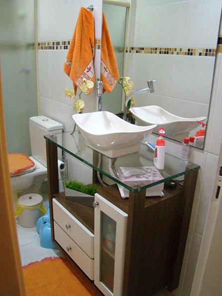 Europa - Apto 2 Dorm, Campo Grande, São Paulo (3148) - Foto 4