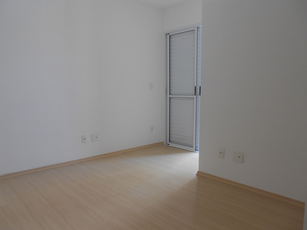 Imóvel: NovaVida Imóveis - Apto 2 Dorm, Campo Grande