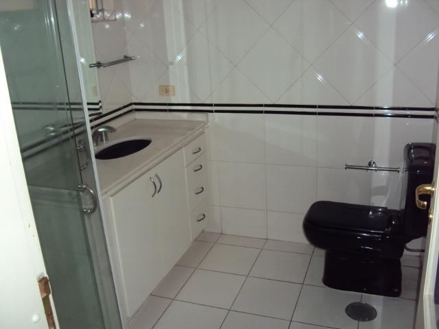 Cond. Green Town - Casa 3 Dorm, Morumbi, São Paulo (3163) - Foto 10