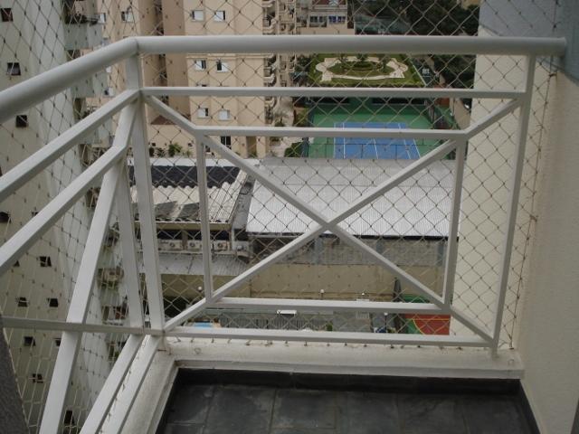 Alexandria - Apto 3 Dorm, Vila Mascote, São Paulo (3172) - Foto 16