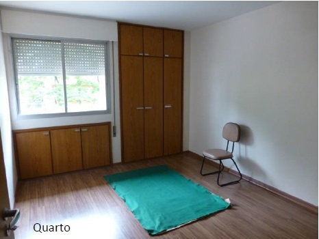 Apto 4 Dorm, Brooklin Paulista, São Paulo (3180) - Foto 9
