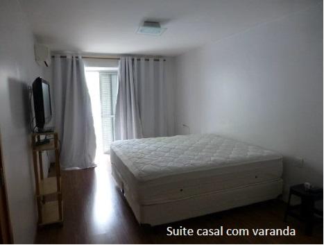 Apto 4 Dorm, Brooklin Paulista, São Paulo (3180) - Foto 10
