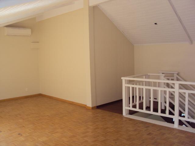 Res. São Benedito - Casa 4 Dorm, Alto da Boa Vista, São Paulo (3214) - Foto 5