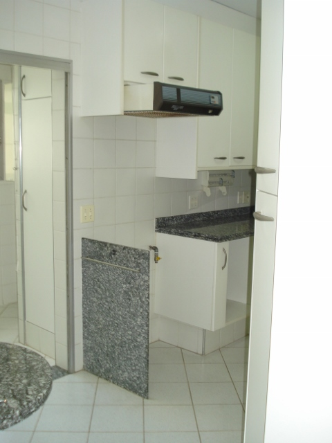 Maison de Perpignan - Apto 2 Dorm, Jardim Marajoara, São Paulo (3259) - Foto 14