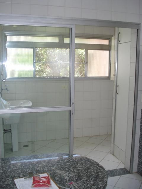 Maison de Perpignan - Apto 2 Dorm, Jardim Marajoara, São Paulo (3259) - Foto 15