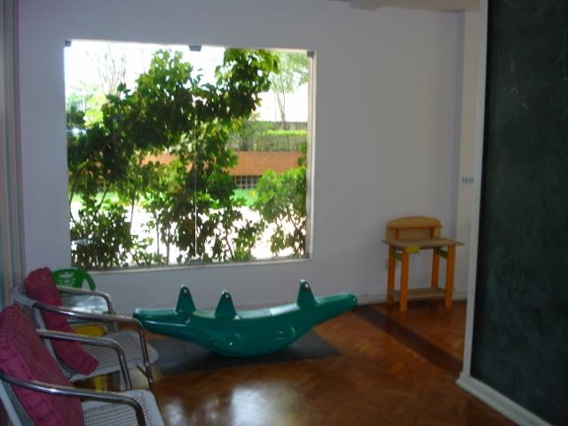 Maison de Perpignan - Apto 2 Dorm, Jardim Marajoara, São Paulo (3259) - Foto 20