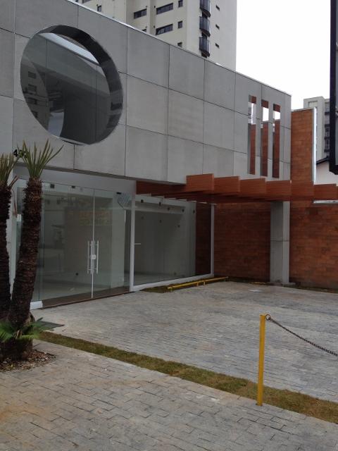 Casa, Indianopolis, São Paulo (3263) - Foto 9