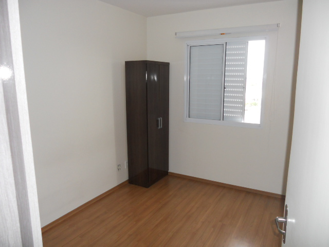 New Home Marajoara - Apto 2 Dorm, Jardim Marajoara, São Paulo (3268) - Foto 6