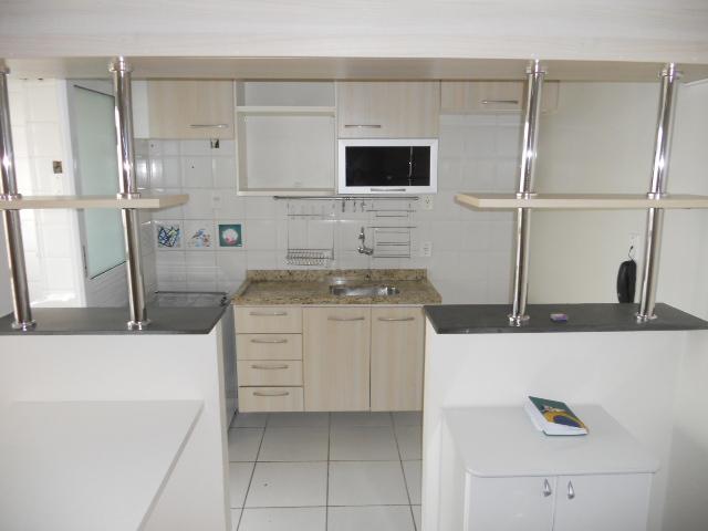 New Home Marajoara - Apto 2 Dorm, Jardim Marajoara, São Paulo (3268) - Foto 8