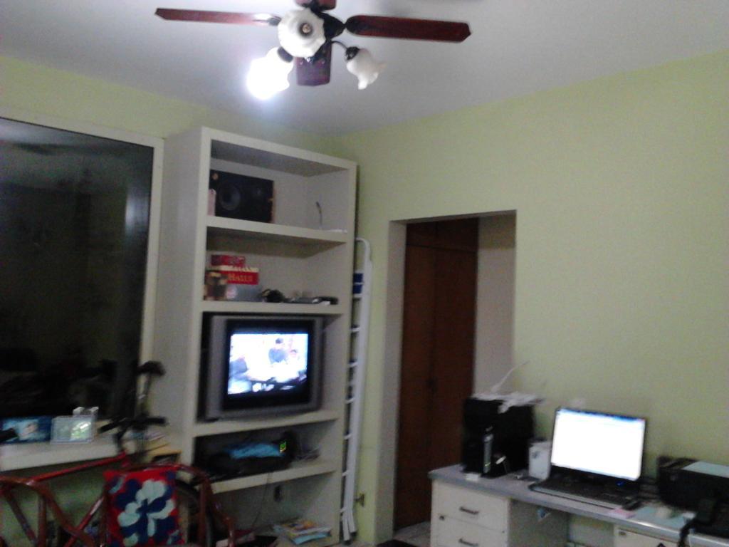 Casa 3 Dorm, Veleiros, São Paulo (551) - Foto 3