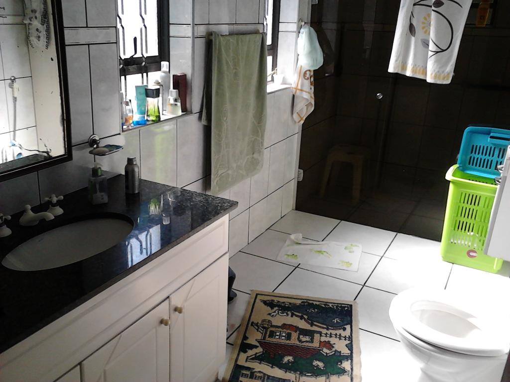 Casa 3 Dorm, Veleiros, São Paulo (551) - Foto 4