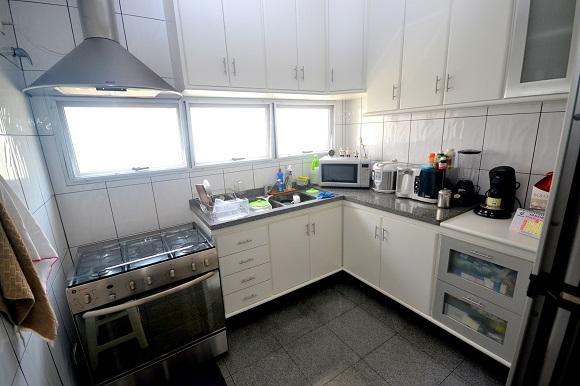 NovaVida Imóveis - Casa 3 Dorm, Morumbi, São Paulo - Foto 7