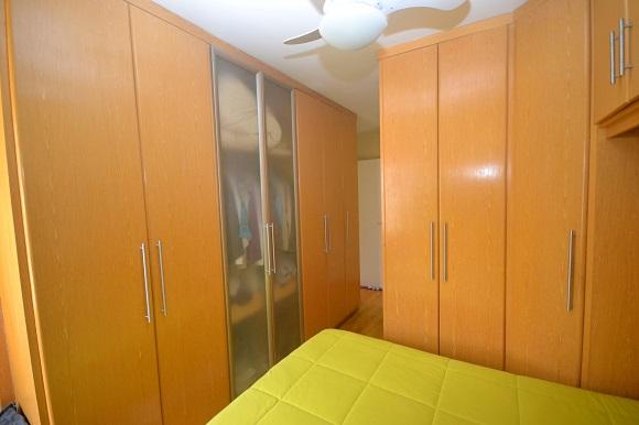 NovaVida Imóveis - Casa 3 Dorm, Morumbi, São Paulo - Foto 9