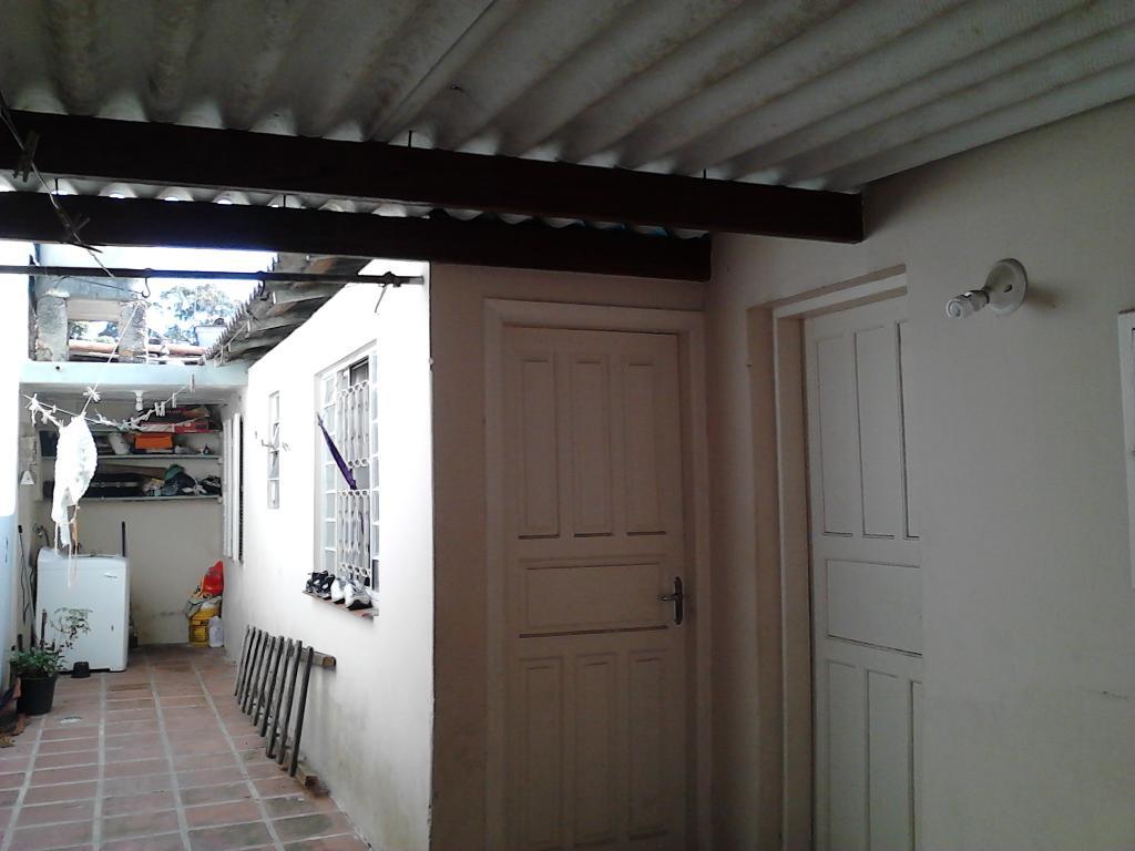 Casa 3 Dorm, Veleiros, São Paulo (551) - Foto 5