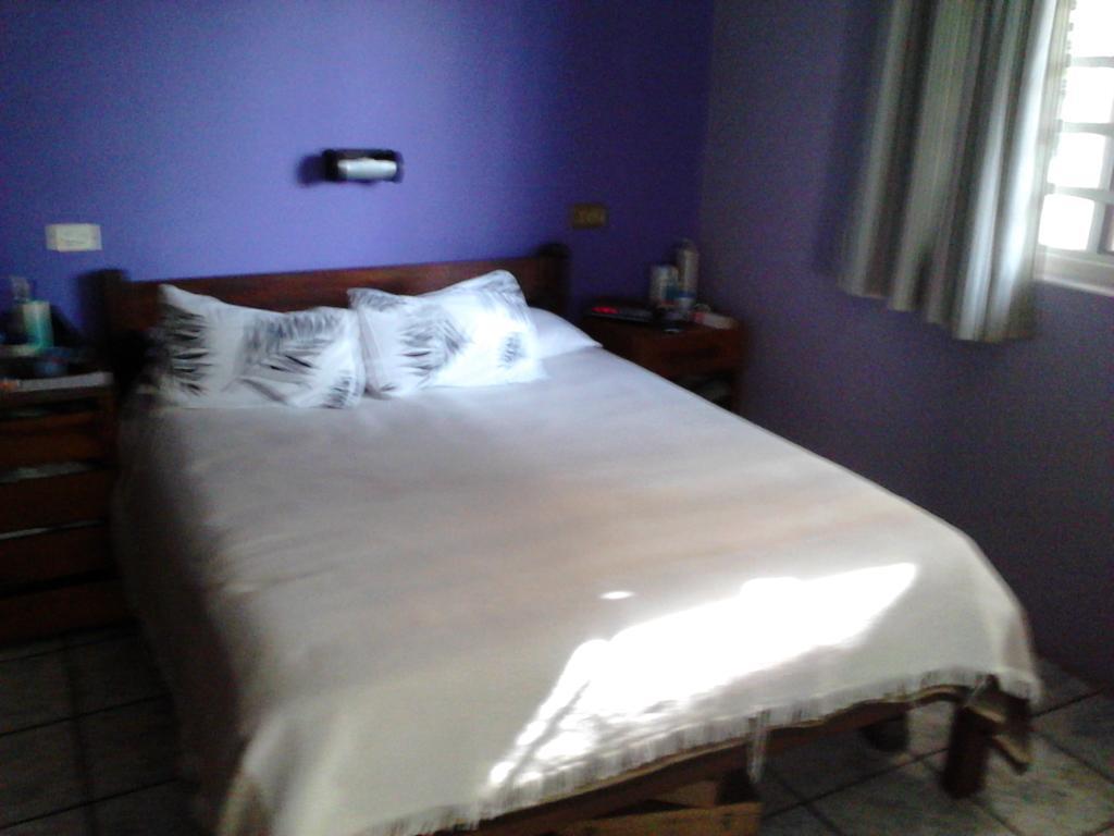 Casa 3 Dorm, Veleiros, São Paulo (551) - Foto 8