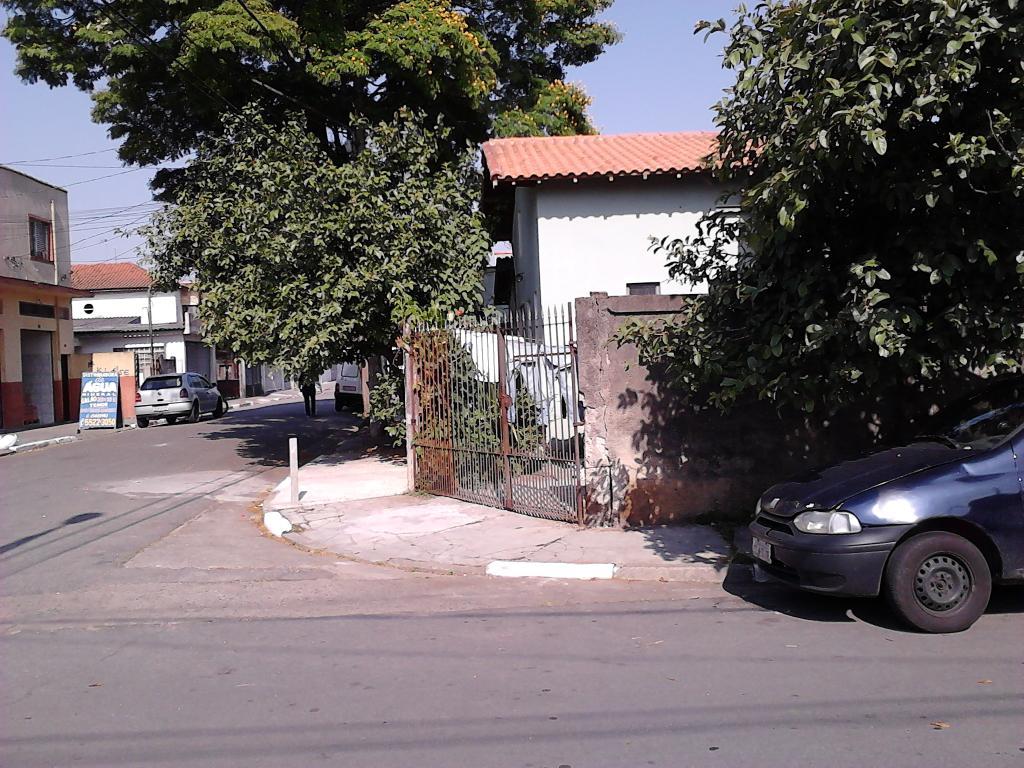 Casa 3 Dorm, Veleiros, São Paulo (551) - Foto 9